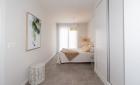 denia-apartment-sale10