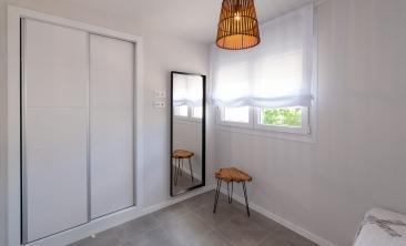 denia-apartment-sale11