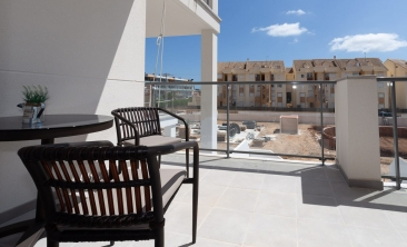 denia-apartment-sale12