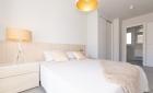 denia-apartment-sale13