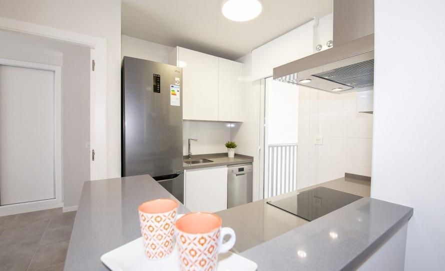 denia-apartment-sale14