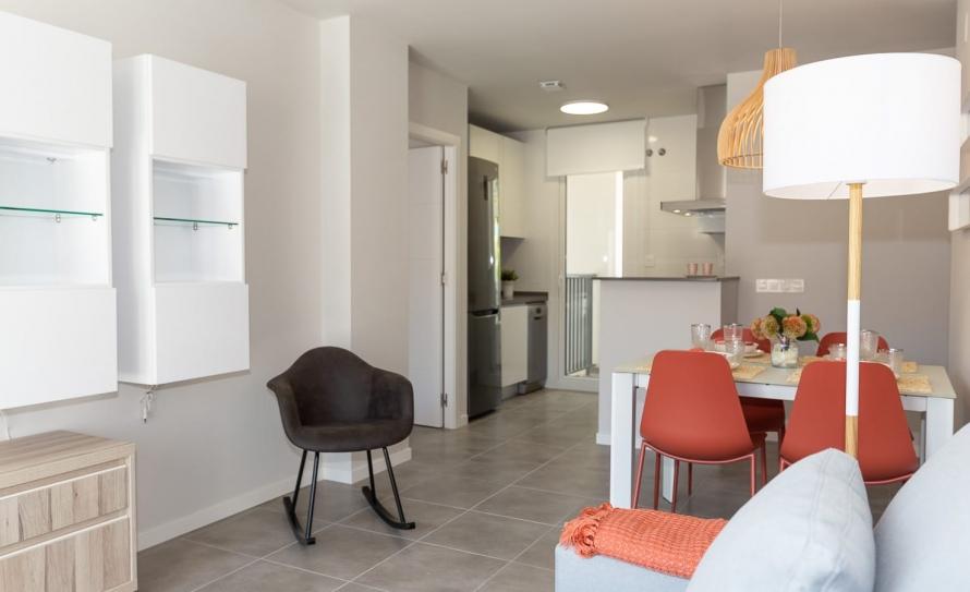denia-apartment-sale15
