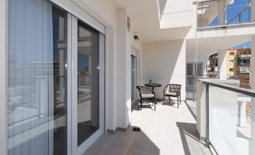 denia-apartment-sale16