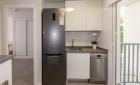 denia-apartment-sale18