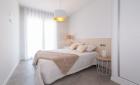 denia-apartment-sale19