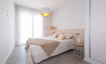 denia-apartment-sale19