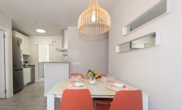denia-apartment-sale2