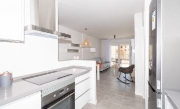 denia-apartment-sale20