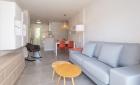 denia-apartment-sale21