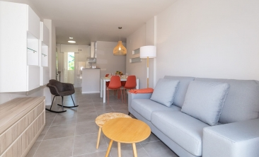 denia-apartment-sale21