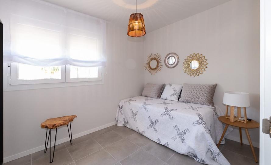 denia-apartment-sale22