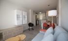 denia-apartment-sale4