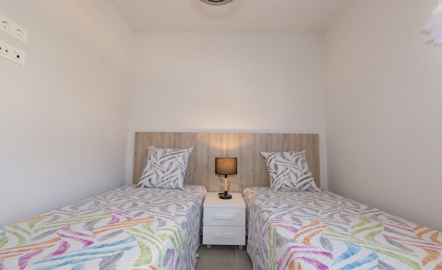 denia-apartment-sale6