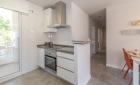 denia-apartment-sale7