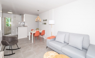 denia-apartment-sale8