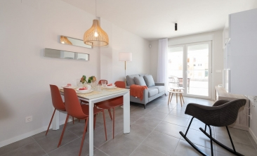 denia-apartment-sale9