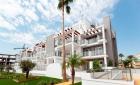 facade-denia-apartment