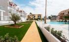 garden-denia-apartment