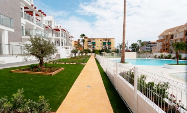 garden-denia-apartment