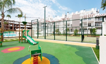 padel-denia-apartment