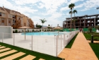 pool-denia-apartment
