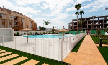 pool-denia-apartment