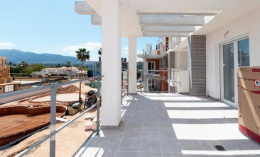 terrace-denia-apartment