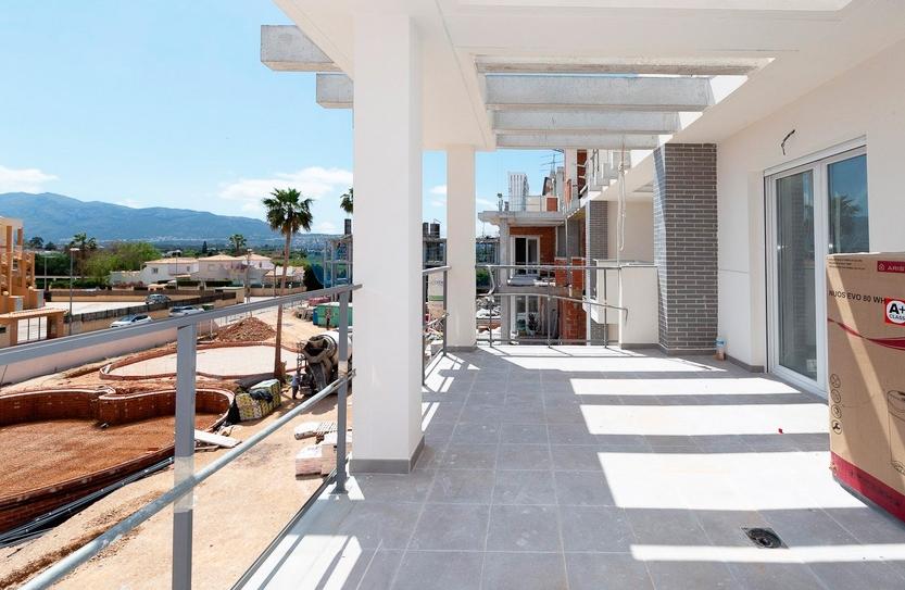 terrace-denia-apartment