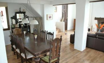 45 Dining Room