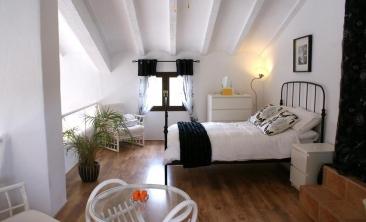 56 Bedroom 2 Mezzanine