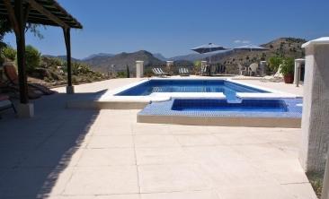 11 Poolside Terrace