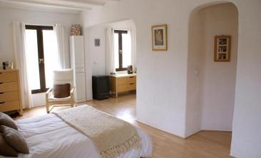53 Bedroom 1