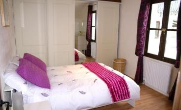 58 Bedroom 3