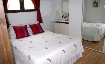 59 Bedroom 4