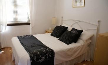 60 Bedroom 5