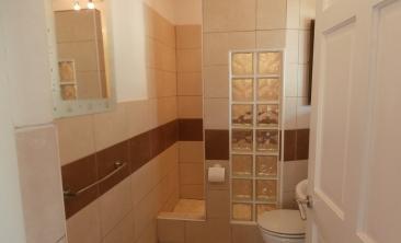 93 Bathroom