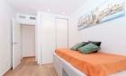 denia apartment 10