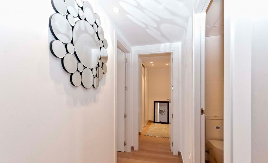 denia apartment 12