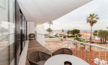 denia apartment 14