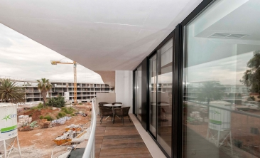 denia apartment 15