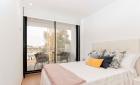 denia apartment 9
