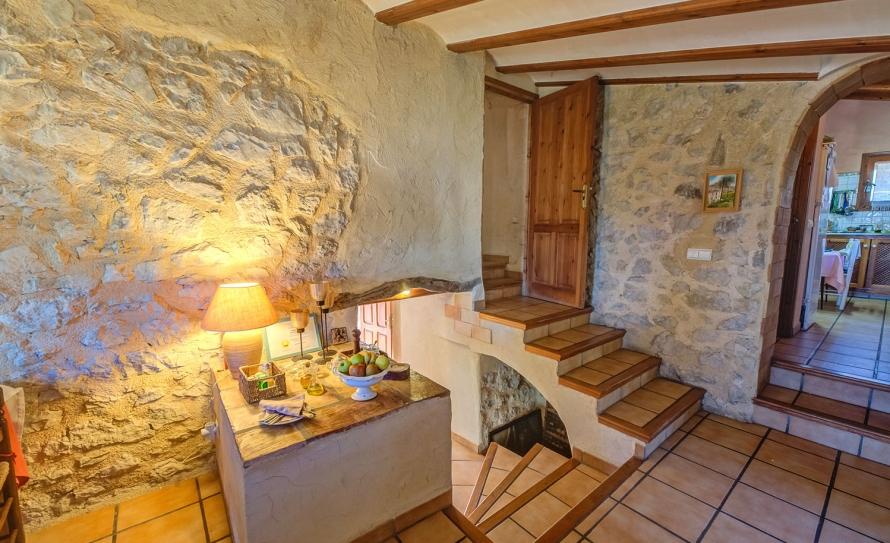 hotel-rural-vall-laguar1