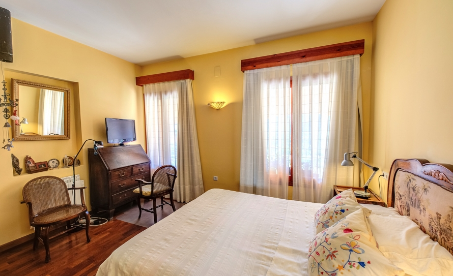 hotel-rural-vall-laguar11