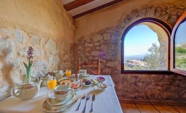 hotel-rural-vall-laguar12