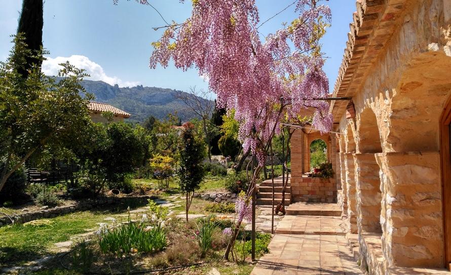 hotel-rural-vall-laguar13
