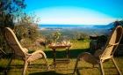 hotel-rural-vall-laguar14