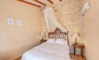 hotel-rural-vall-laguar15