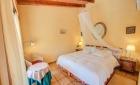 hotel-rural-vall-laguar16