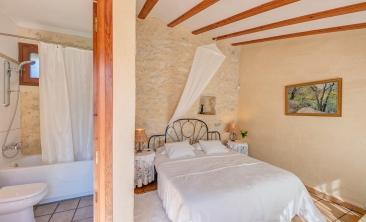 hotel-rural-vall-laguar17