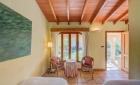 hotel-rural-vall-laguar18